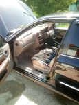 Hyundai Sonata, 2003 год, 200 000 руб.
