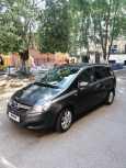 Opel Zafira, 2012 год, 495 000 руб.