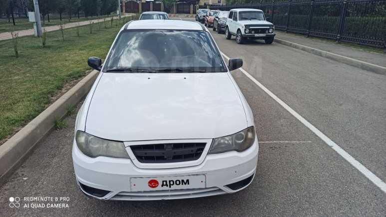 Daewoo Nexia, 2011 год, 140 000 руб.