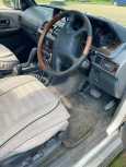 Mitsubishi Pajero, 1998 год, 250 000 руб.