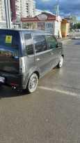 Mitsubishi eK Wagon, 2012 год, 300 000 руб.