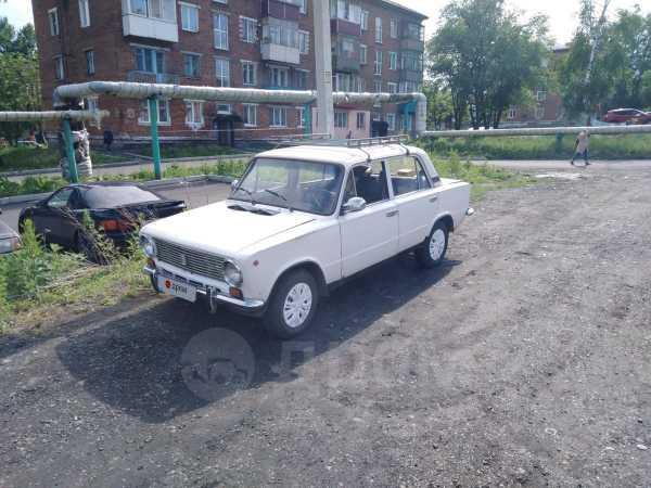 Лада 2101, 1990 год, 37 000 руб.