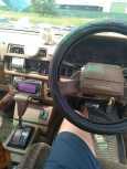 Toyota Carina, 1986 год, 40 000 руб.