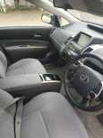 Toyota Prius, 2008 год, 699 000 руб.