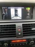 BMW X6, 2011 год, 1 500 000 руб.