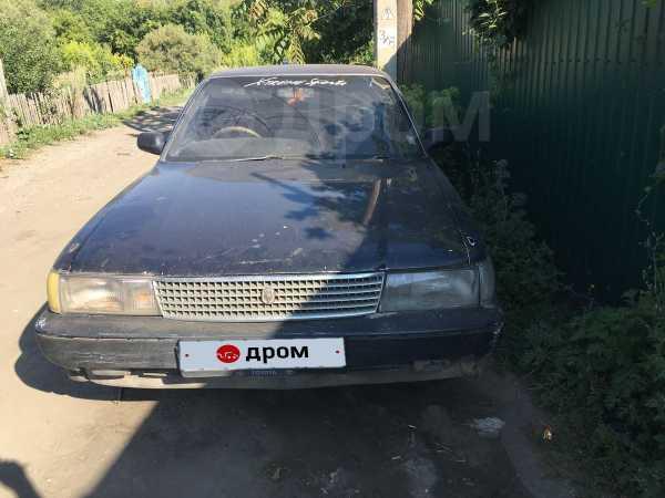 Toyota Mark II, 1991 год, 70 000 руб.