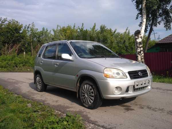 Suzuki Swift, 2000 год, 175 000 руб.