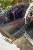 Lexus ES300, 2003 год, 520 000 руб.