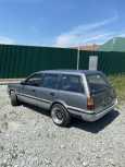 Toyota Corolla, 1990 год, 110 000 руб.