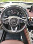 Mazda CX-9, 2019 год, 2 850 000 руб.