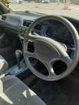 Toyota Sprinter, 1993 год, 57 000 руб.