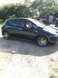 Nissan Leaf, 2011 год, 400 000 руб.