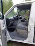 Mazda Bongo Friendee, 2001 год, 222 222 руб.