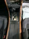 Honda Inspire, 2001 год, 363 000 руб.
