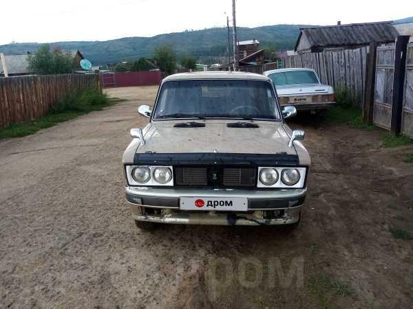 Лада 2106, 1991 год, 90 000 руб.