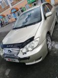 BYD F3, 2007 год, 120 000 руб.
