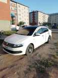 Volkswagen Polo, 2013 год, 400 000 руб.