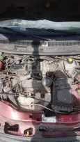 Ford Ka, 1998 год, 25 000 руб.