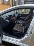 Toyota Corolla, 2020 год, 1 490 000 руб.