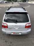 Subaru Forester, 1998 год, 235 000 руб.