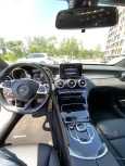 Mercedes-Benz C-Class, 2015 год, 1 900 000 руб.