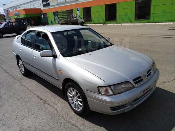 Nissan Primera, 1998 год, 69 000 руб.