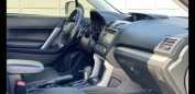 Subaru Forester, 2013 год, 1 090 000 руб.