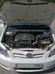 Toyota Allex, 2006 год, 320 000 руб.