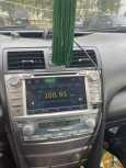 Toyota Camry, 2007 год, 430 000 руб.
