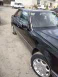 Mercedes-Benz E-Class, 1992 год, 100 000 руб.