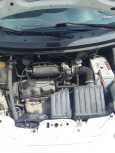 Daewoo Matiz, 2002 год, 150 000 руб.