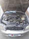 Subaru Outback, 1999 год, 140 000 руб.