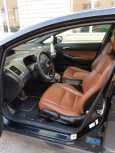 Honda Civic, 2009 год, 460 000 руб.