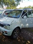 Toyota Cami, 1999 год, 220 000 руб.