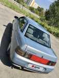 Лада 2110, 2003 год, 52 000 руб.
