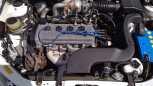 Toyota Raum, 1998 год, 140 000 руб.