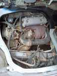 Mazda Bongo Friendee, 2001 год, 355 000 руб.
