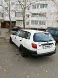Toyota Caldina, 2000 год, 150 000 руб.