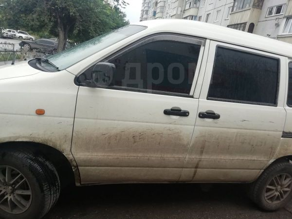 Toyota Town Ace, 2002 год, 430 000 руб.