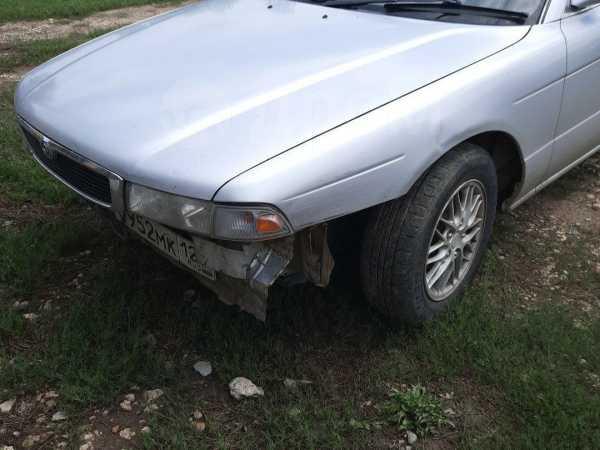 Mazda Capella, 1988 год, 50 000 руб.