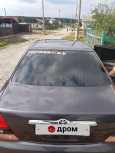 Toyota Mark II, 2001 год, 425 000 руб.