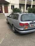 Toyota Caldina, 1996 год, 153 000 руб.