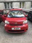 Toyota Porte, 2006 год, 270 000 руб.