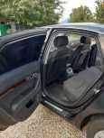 Audi A6, 2005 год, 420 000 руб.