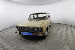 Борисоглебск 2106 1986