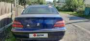 Peugeot 406, 2001 год, 150 000 руб.