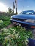Toyota Sprinter, 1994 год, 140 000 руб.