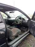 Toyota Cavalier, 1999 год, 60 000 руб.