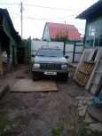 Jeep Grand Cherokee, 1994 год, 320 000 руб.
