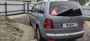 Volkswagen Touran, 2008 год, 500 000 руб.